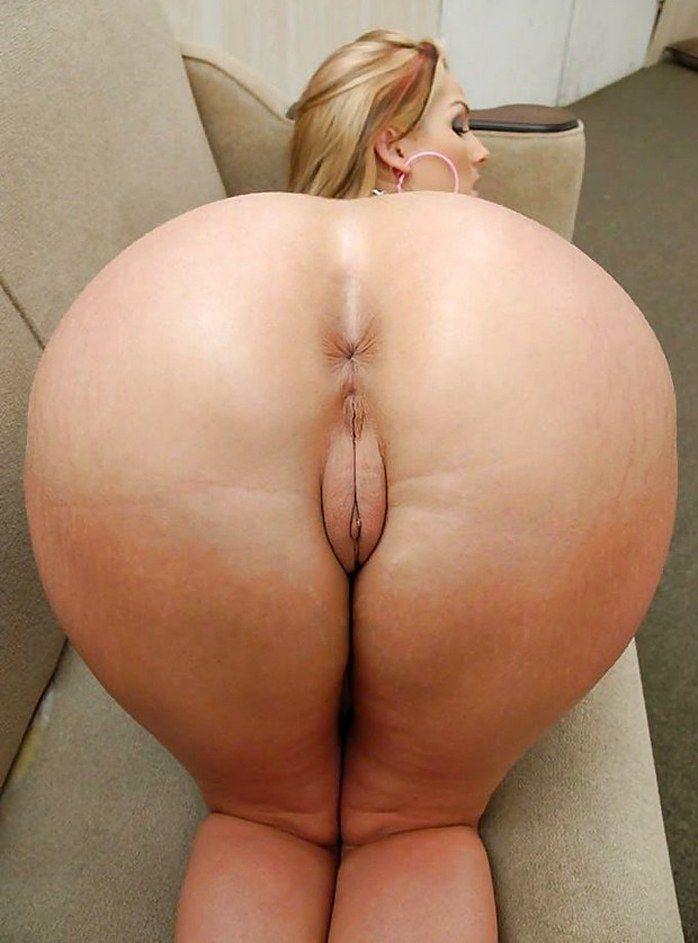 Nice hot pussy