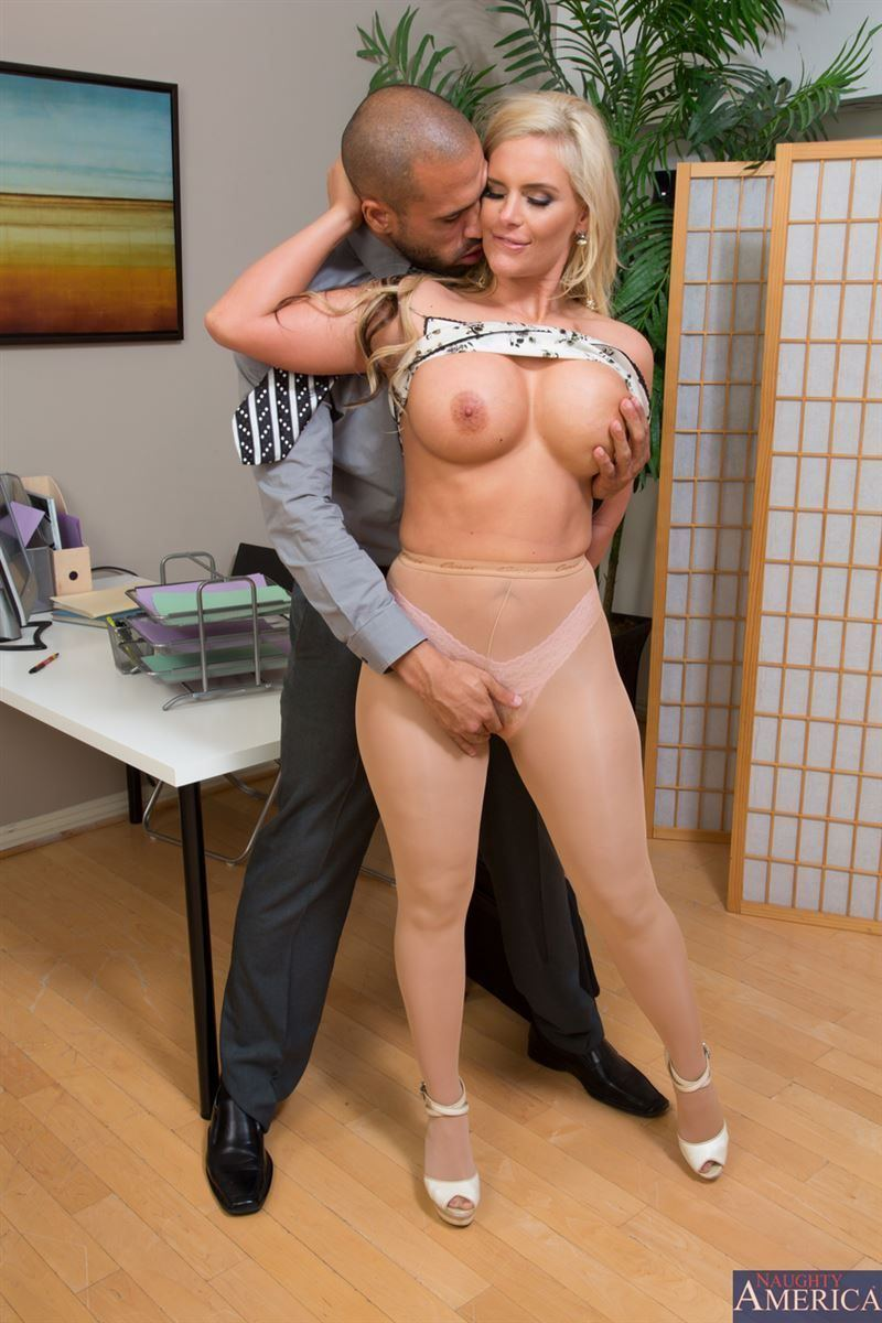 Adult Fucking Images adult fuck office . hq photo porno.