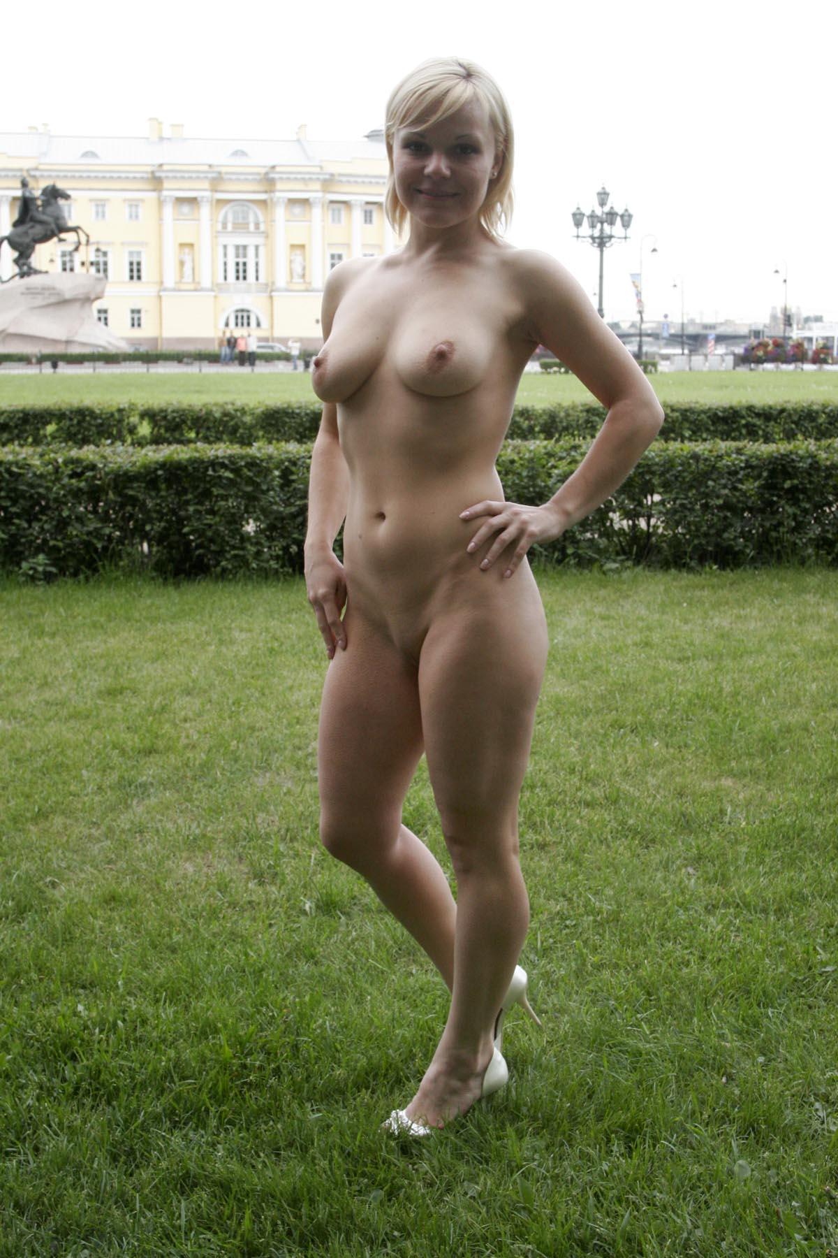 Risk seem short nude hair girls remarkable, very