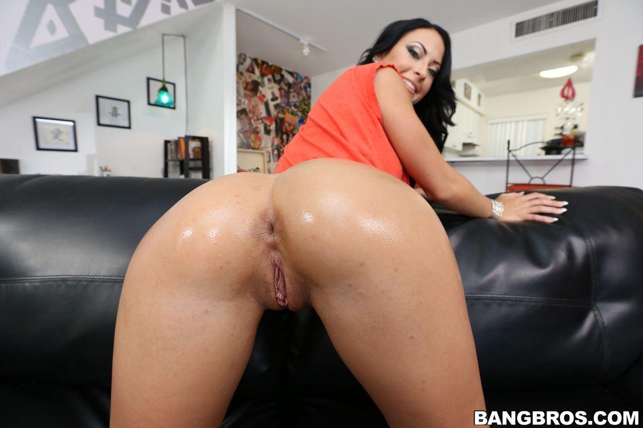 Anal Saxy anal ass sex xxx tumblr . adult archive.