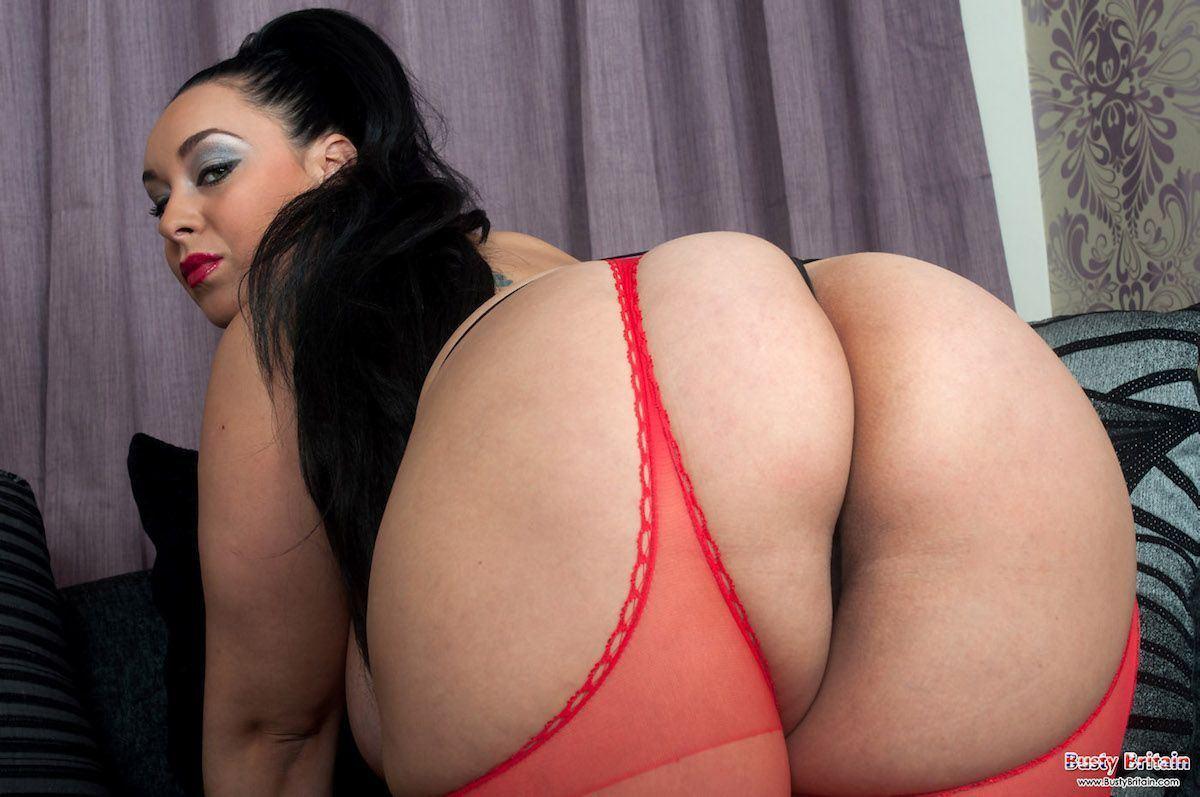 Anastasia Lux Strip anastasia lux porn pics - hot naked pics. comments: 2