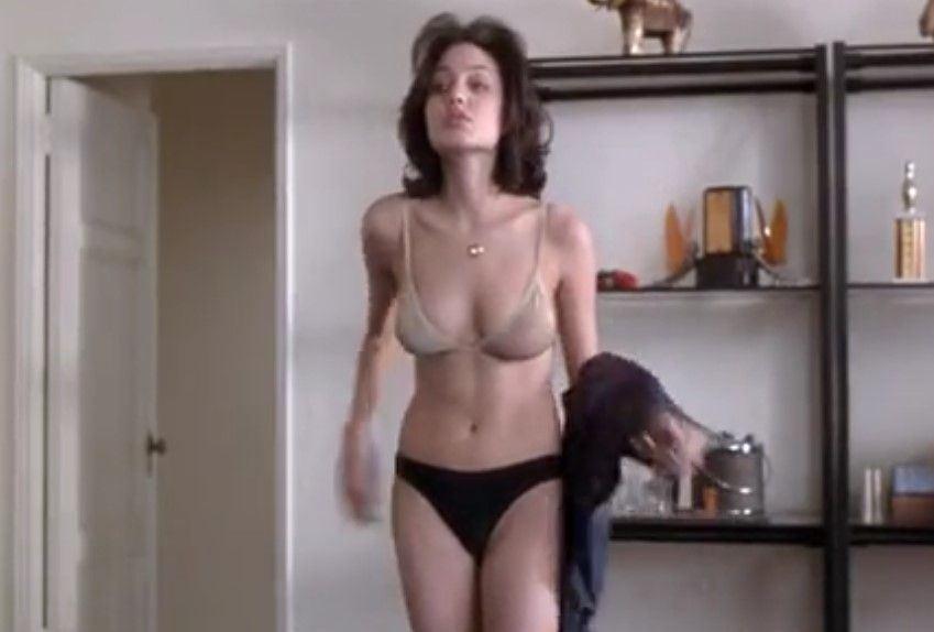 best of Jolie porno movies Angelina
