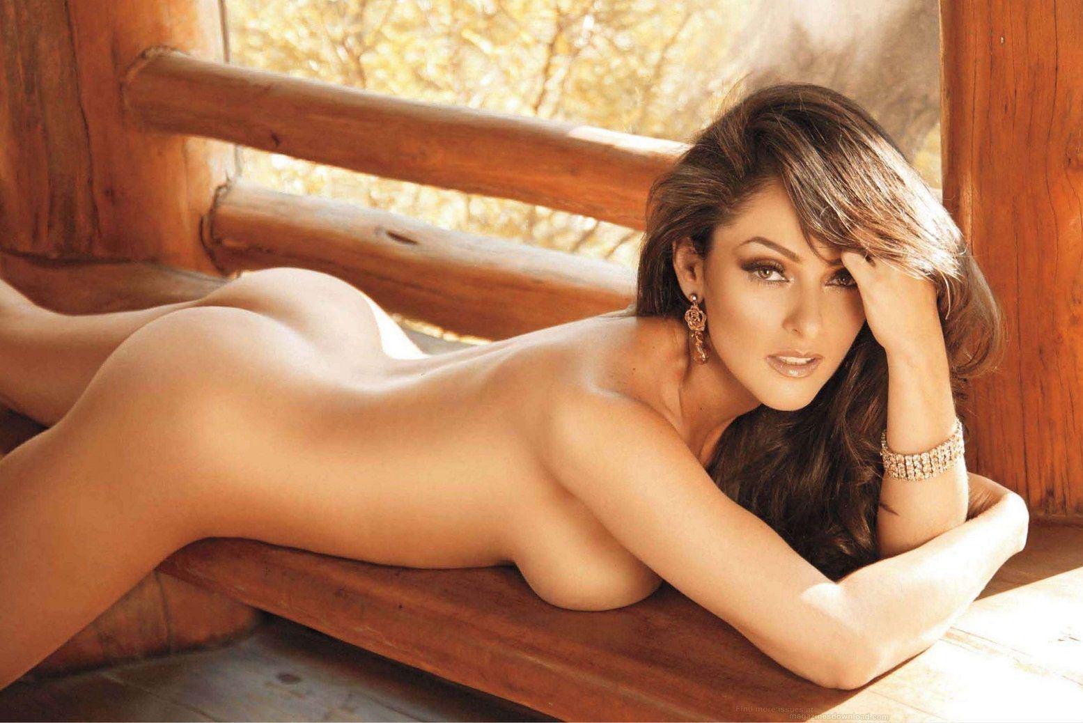 Angelique Boyer Fotos Porno angelique boyer naken . hot nude.