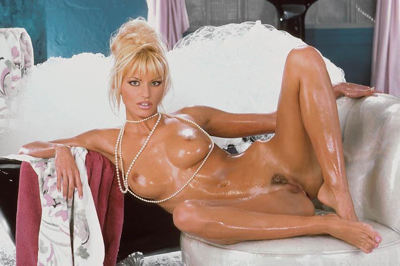 Fotos de anita blonde Anita Blond Nude Hq Photo Porno