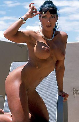Public nudist girl gifs