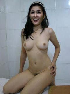 artis indonesia xxx