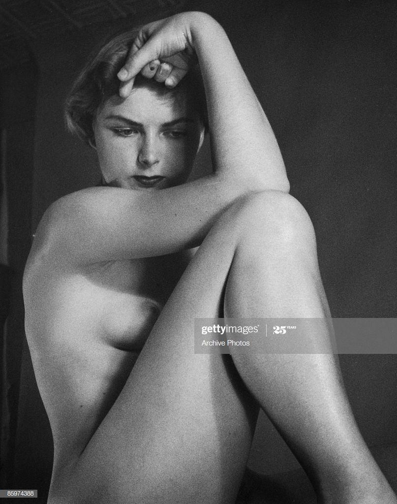 Artistici nude photo gallery