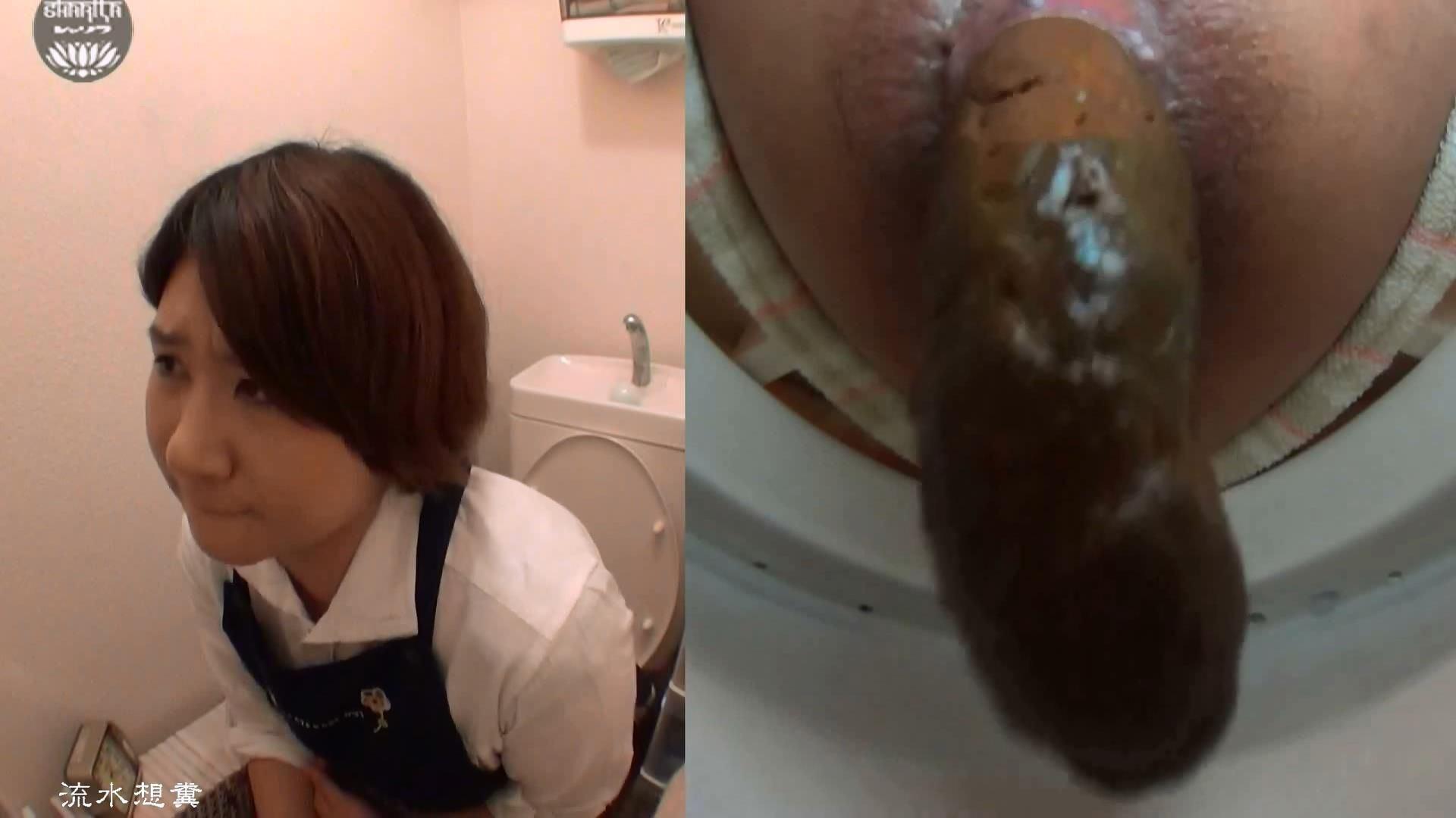 Cam japanese shitting video voyeur woman porn clips
