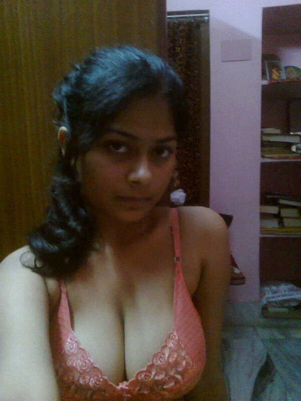 All with indian boobs young hot big pity, that