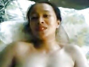 Malay Mom Porn Tube - Photos and other amusements. Comments: 3