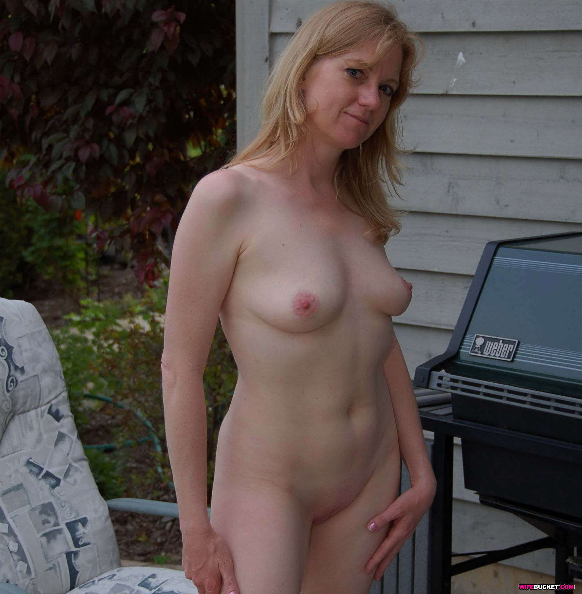 Real Submitted Amateur Porn