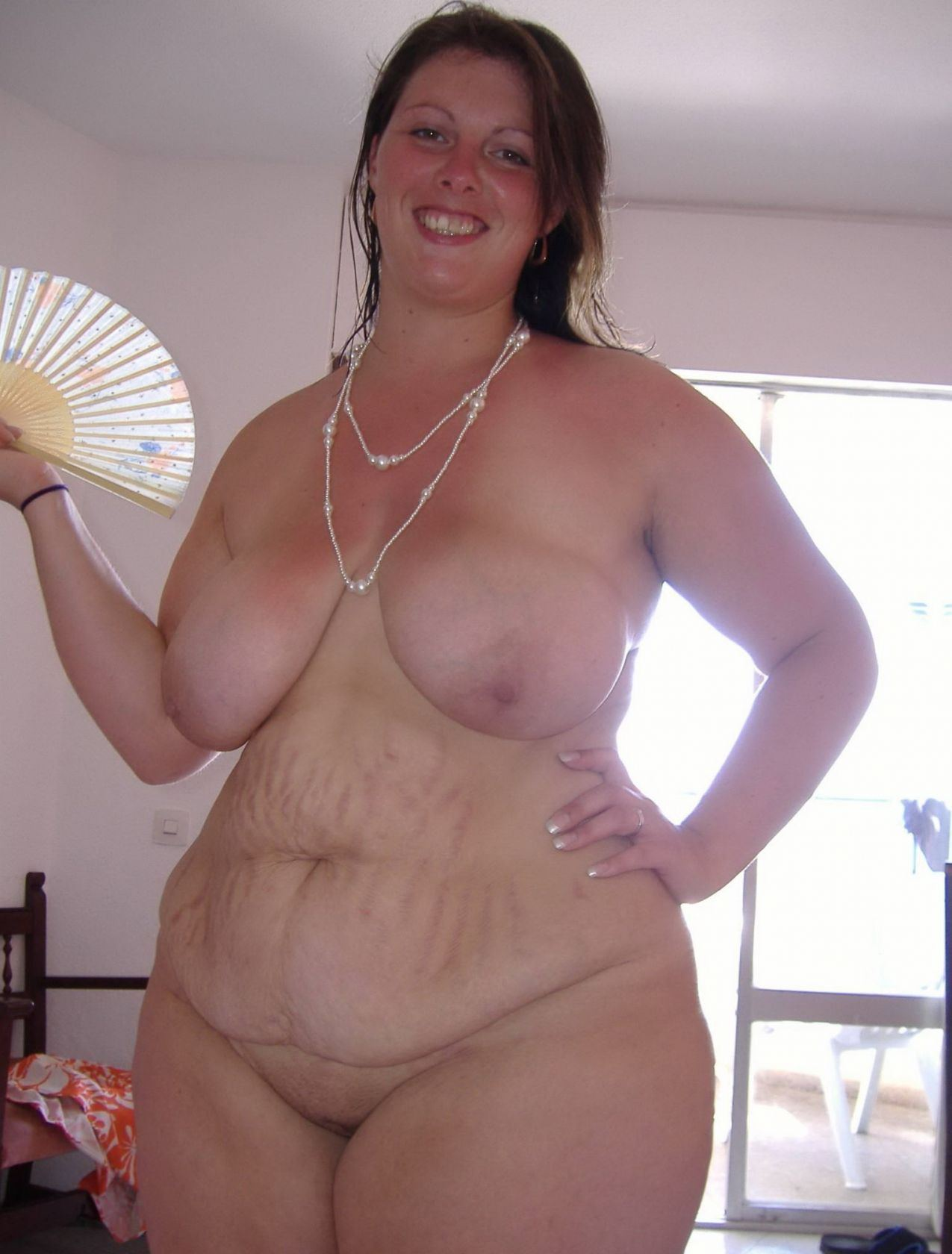 What sexy curvy nude join. And have