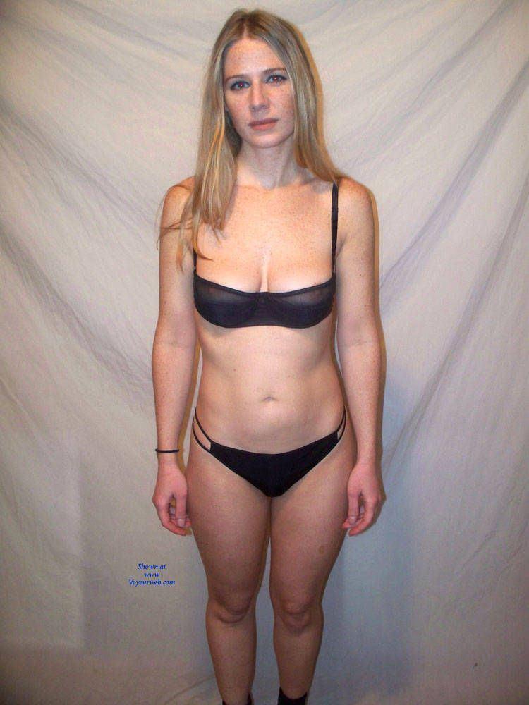 Hot nude amateur