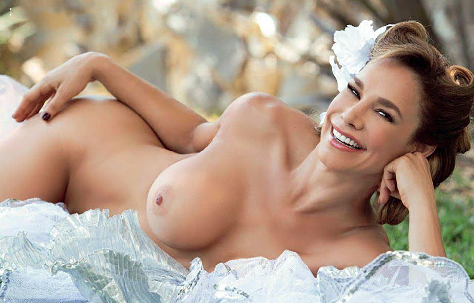 Liz Vegas Porn