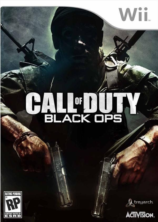 Mature cover call naked of black ops duty would like