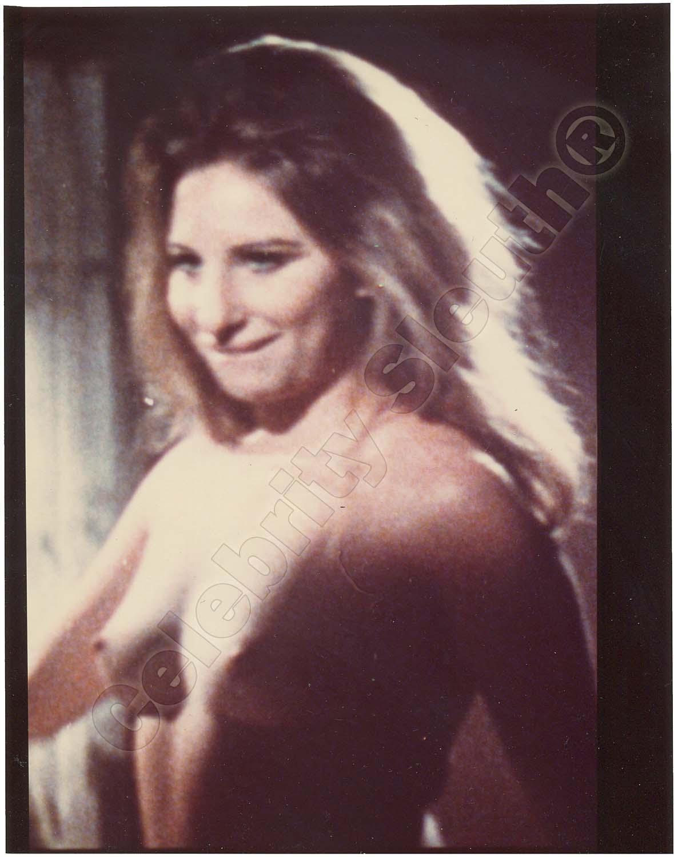 Barbra Streisand Fake Porn barbara streisand nude fakes . hq photo porno. comments: 2