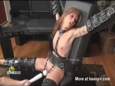 Big cock getting pussy
