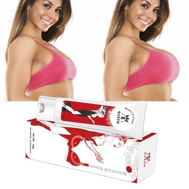 Adult Images 2020 Used lactina breast pump