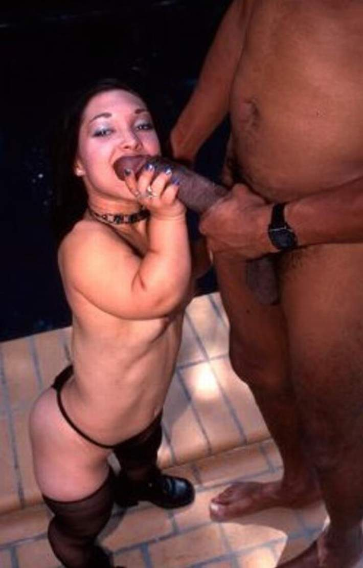 are sexgiral xxx con remarkable, this valuable