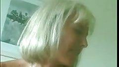 Lady L. recommend best of mature inbody Blonde gorgeous