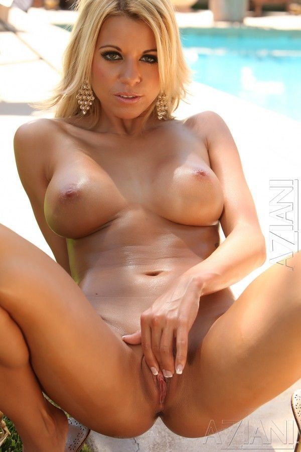 Something is. porn big boob Awesome tight pussy really