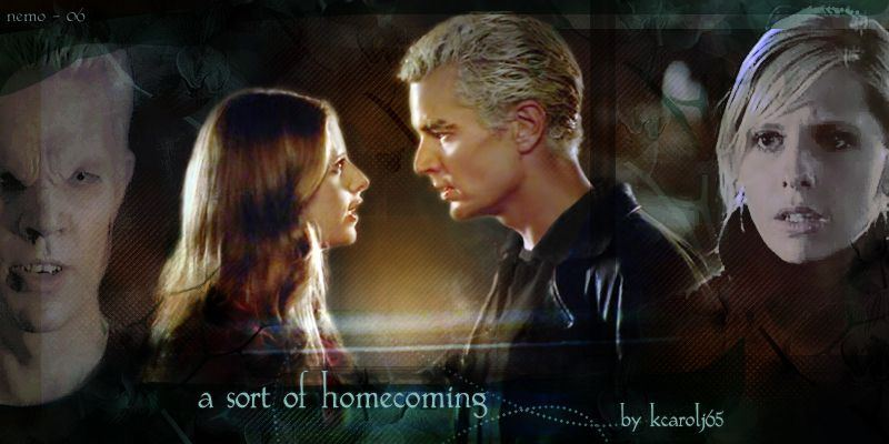 Congratulate, erotic slayer the fanfic vampire buffy topic Thanks for