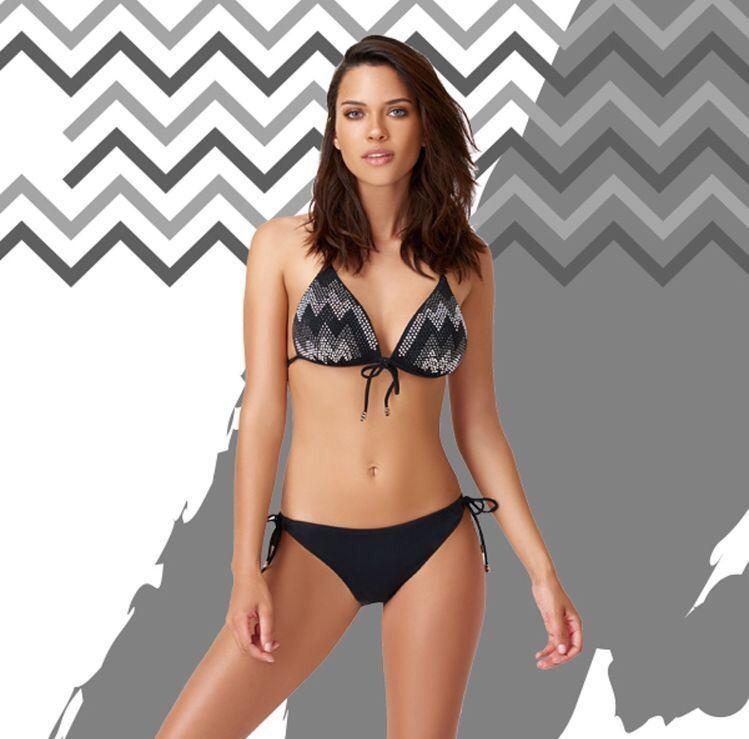 All not surfari sundance bikini raisins phrase, matchless))), pleasant