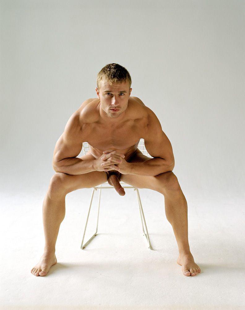 Nudes davenport iowa random photo gallery