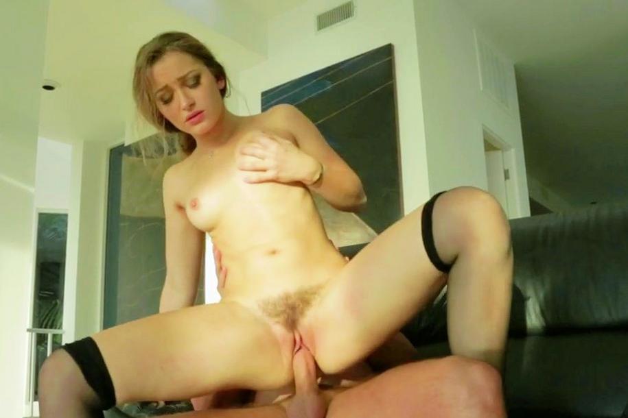 Free amateur sex video post galleries