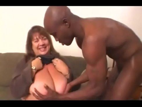 visible, big tits girlfriend masturbating on webcam apologise, that