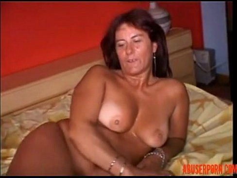 Haster porno milf x are not