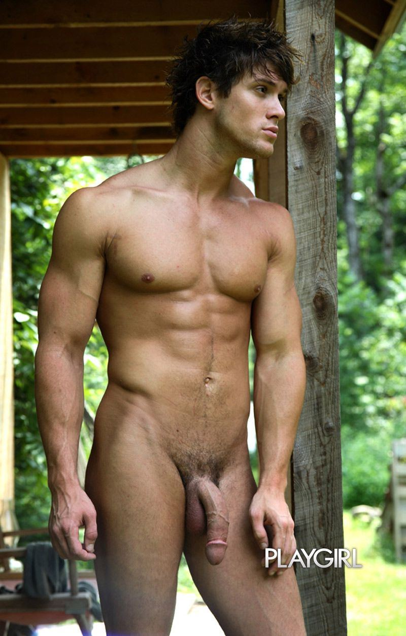 Models nude indian men sidd4uall: Indian