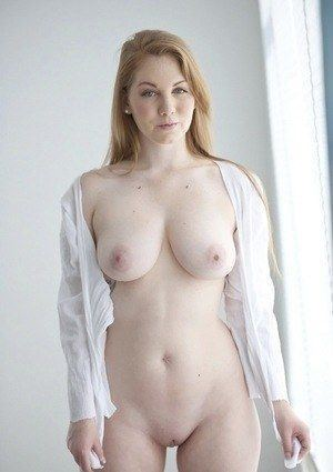 Hot Sexy Redhead Nude Naked Pics Top Porn Photos Comments 2