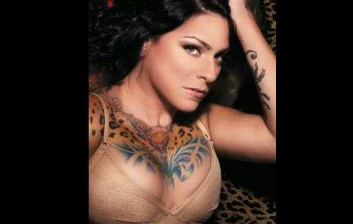 Blaze reccomend Danielle american pickers nude pica