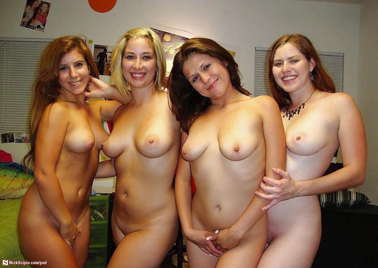 Naked girls in their dorm room Dorm Room Girl Nude Naked Photo