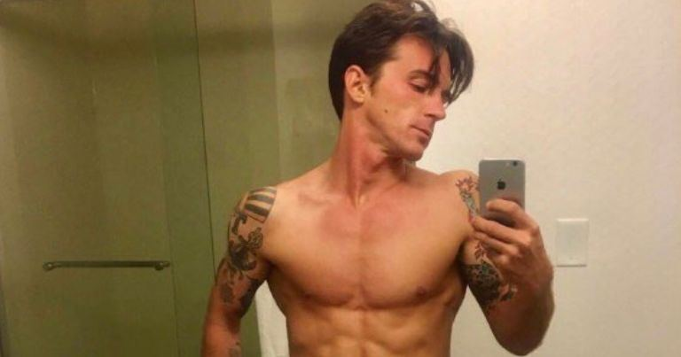 Amusing phrase of photo are drake there bell nude interesting idea