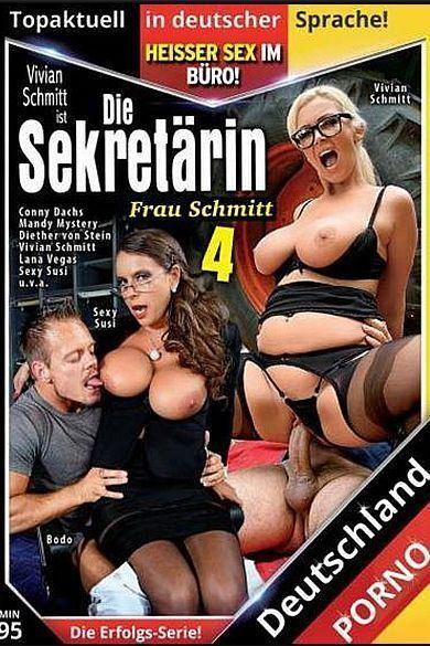 Vivian schmitt pornofilme