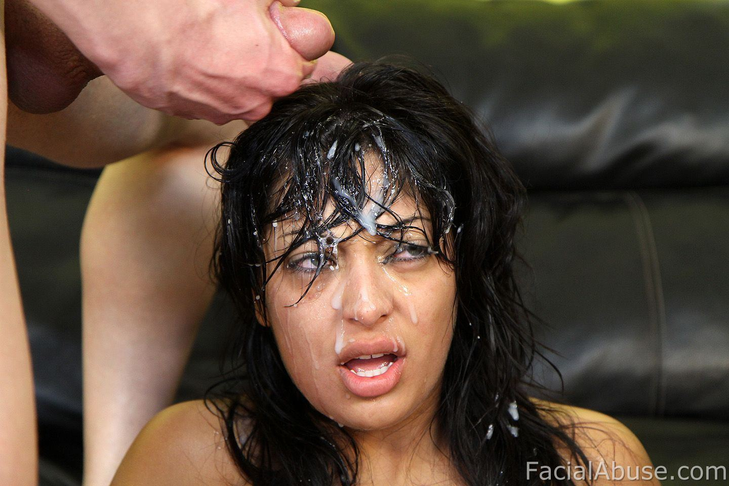 Xxx abused babes