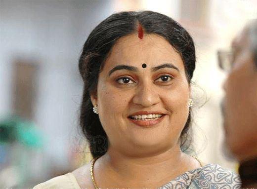 Indian big pussy porn stars