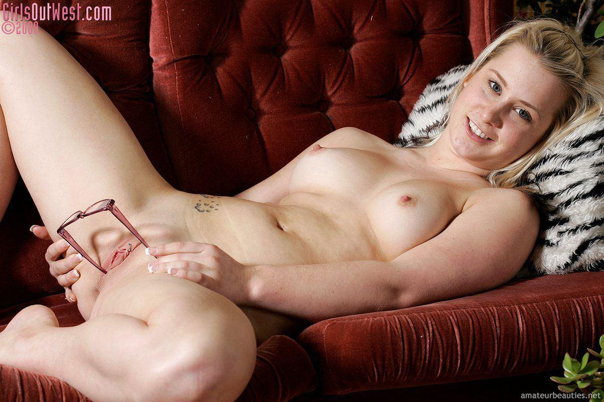 Aussie Porn Actress free aussie girls xxx pic . porn pics & moveis. comments: 3