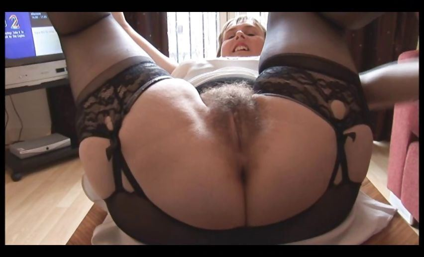 Indonesian girl sexy boobs