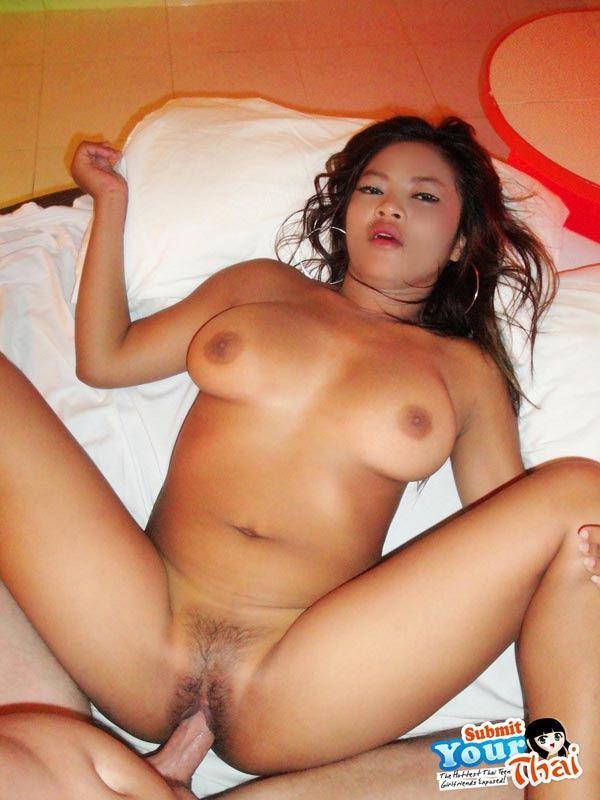 Hot ladys haveing sex