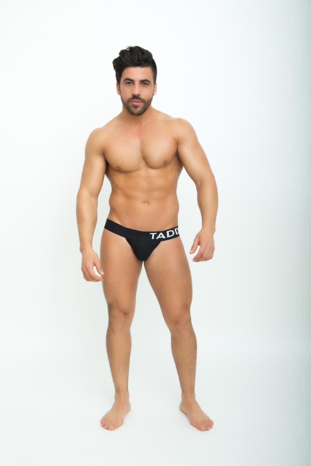 Patrol reccomend Gay jock strap man