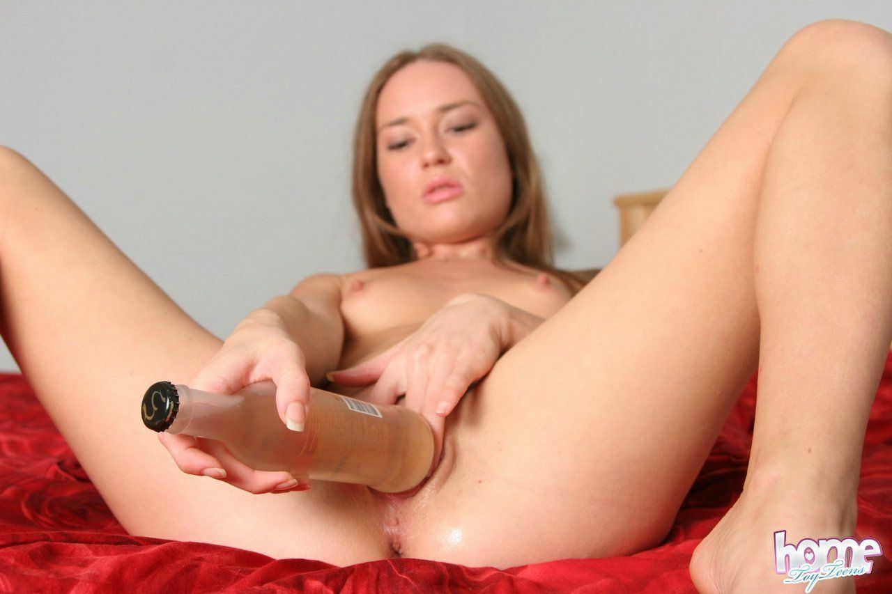 Female bodybuilders and sex