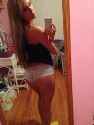 best of Taking nude photos with iphone Girls