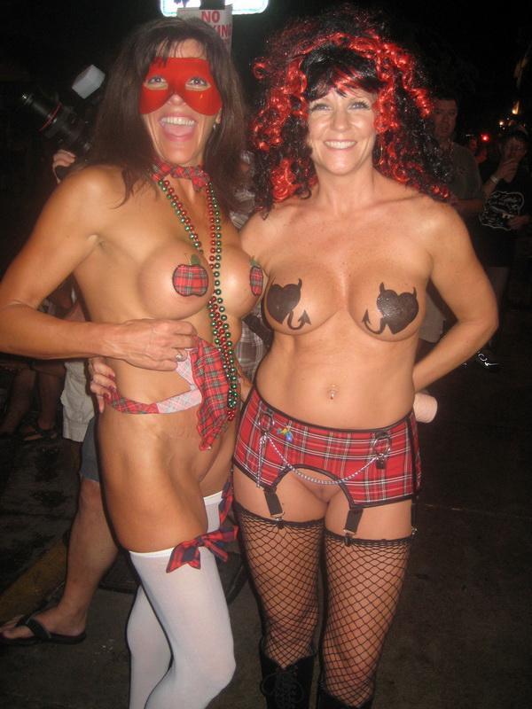 best of Mardi fest Gra sex fantasy