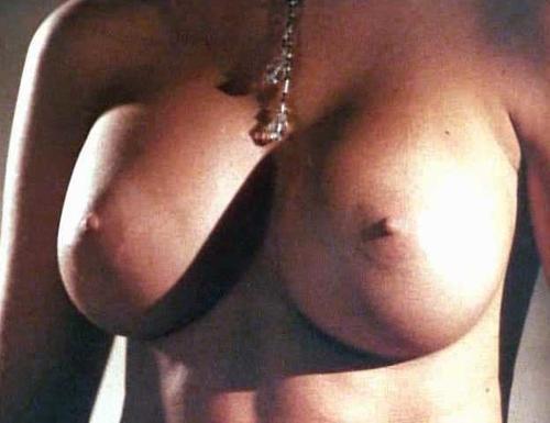 Boys porn sex body