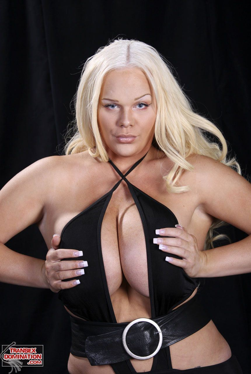 Candy Transesual Porn holly sweet transsexual porn star - nude images. comments: 3