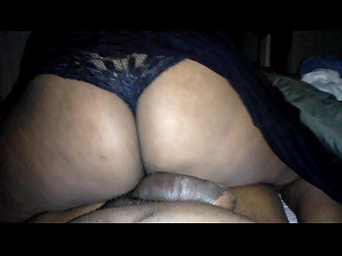 Naked juicy desi fuck