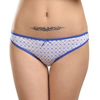 The C. recomended Hot chicks wearing g string